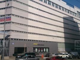 Лот № 5432, Аренда офисов в ЗАО - Фото 9