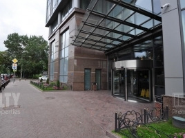 Лот № 3565, Бизнес-центр «Gorky Park Tower», Аренда офисов в ЮАО - Фото 7