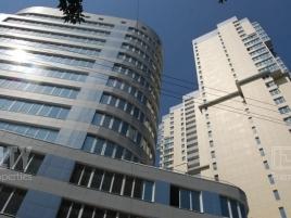 Лот № 1148, БЦ ЭКО, Аренда офисов в ВАО - Фото