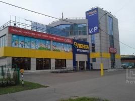 Лот № 7011, АТЦ Привольная, Продажа офисов в ЮВАО - Фото 9