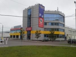 Лот № 7011, АТЦ Привольная, Продажа офисов в ЮВАО - Фото 11