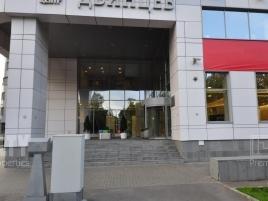 Лот № 1231, Бизнес Центр Двинцев, Аренда офисов в СВАО - Фото