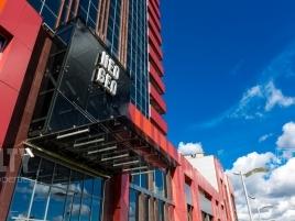 Лот № 3231, БЦ Neo Geo, Продажа офисов в ЮЗАО - Фото