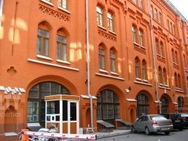 Лот № 3426, Особняк на улице Новая Площадь, Аренда офисов в ЦАО - Фото 7