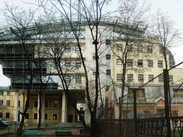 Лот № 1371, Аренда офисов в ЦАО - Фото 12