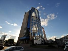 Лот № 3627, БЦ Башня 2000, Аренда офисов в ЗАО - Фото 10