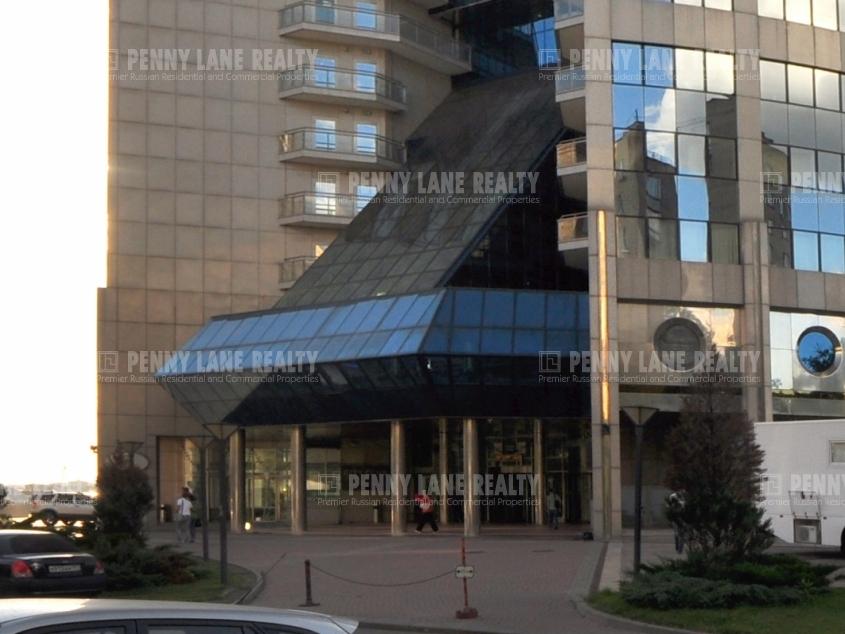Лот № 3627, БЦ Башня 2000, Аренда офисов в ЗАО - Фото