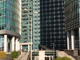 Лот № 5560, «Башня на набережной», Аренда офисов в ЦАО - Фото 6
