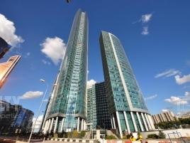 Лот № 5560, «Башня на набережной», Аренда офисов в ЦАО - Фото