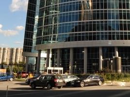 Лот № 5560, «Башня на набережной», Аренда офисов в ЦАО - Фото 8
