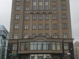 Лот № 4001, Бизнес центр Святогор-2, Аренда офисов в ЦАО - Фото 7
