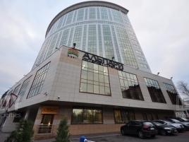 Лот № 6153, Бизнес-центр Алексеевская Башня, Аренда офисов в СВАО - Фото 5