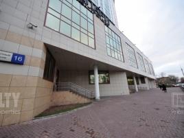 Лот № 120, Бизнес-центр Алексеевская Башня, Аренда офисов в СВАО - Фото 8