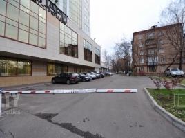 Лот № 6153, Бизнес-центр Алексеевская Башня, Аренда офисов в СВАО - Фото 8