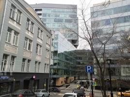 Лот № 4274, Административное здание, Продажа офисов в ЦАО - Фото 18