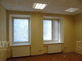 Лот № 1005, Аренда офисов в ЦАО - Фото 3