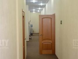 Лот № 1018, Аренда офисов в САО - Фото 2