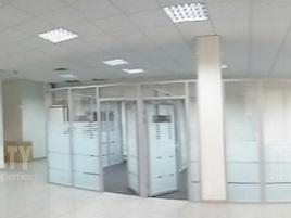 Лот № 10245, Аренда офисов в ЗАО - Фото 3