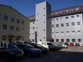 Лот № 1027, Бизнес-парк «Огородный пр-д, 5», Продажа офисов в СВАО - Фото 1