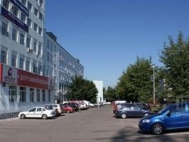 Лот № 1027, Бизнес-парк «Огородный пр-д, 5», Продажа офисов в СВАО - Фото 3