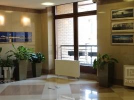 Лот № 10427, МФК «Галерея Неглинная», Продажа офисов в ЦАО - Фото 2