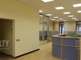Лот № 10427, МФК «Галерея Неглинная», Продажа офисов в ЦАО - Фото 4