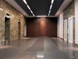 Лот № 10569, Бизнес-центр Интерьер, Аренда офисов в СЗАО - Фото 2
