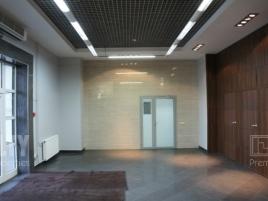Лот № 10569, Бизнес-центр Интерьер, Аренда офисов в СЗАО - Фото