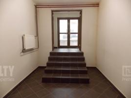 Лот № 1059, Аренда офисов в ЮЗАО - Фото