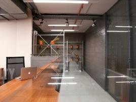 Лот № 10690, БЦ Etmia III, Продажа офисов в ЦАО - Фото 2