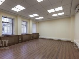 Лот № 10753, Продажа офисов в ЦАО - Фото
