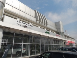 Лот № 10790, Продажа офисов в ВАО - Фото 3