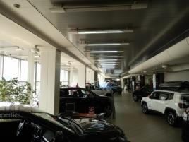 Лот № 10790, Продажа офисов в ВАО - Фото