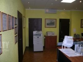 Лот № 1084, Продажа офисов в ЦАО - Фото 5