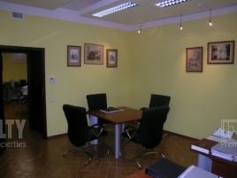 Лот № 1084, Продажа офисов в ЦАО - Фото