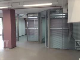Лот № 14993, БЦ Etmia III, Продажа офисов в ЦАО - Фото