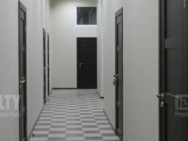 Лот № 1099, Продажа офисов в ЗАО - Фото