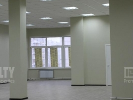 Лот № 1099, Продажа офисов в ЗАО - Фото 3