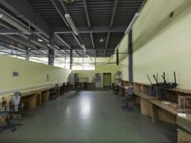 Лот № 1108, Аренда офисов в ЮАО - Фото 3
