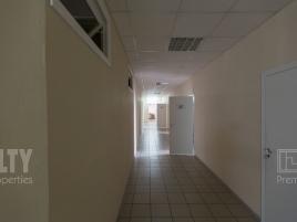 Лот № 1108, Аренда офисов в ЮАО - Фото