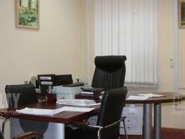 Лот № 1110, Бизнес Центр Нижегородский, Продажа офисов в ЦАО - Фото