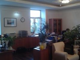 Лот № 1111, Аренда офисов в ЦАО - Фото