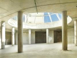 Лот № 1125, Бизнес-центр Алексеевская Башня, Аренда офисов в СВАО - Фото
