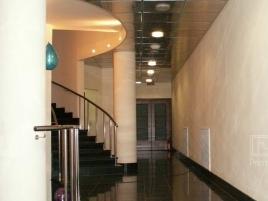 Лот № 1136, Офисный комплекс на Смоленской, Аренда офисов в ЮАО - Фото 2