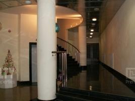 Лот № 1136, Офисный комплекс на Смоленской, Аренда офисов в ЮАО - Фото 3