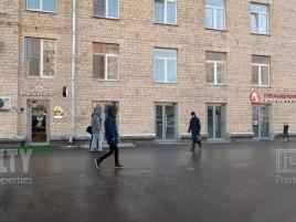 Лот № 11424, Продажа офисов в СВАО - Фото 1