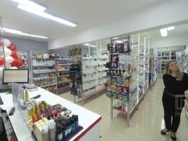 Лот № 11424, Продажа офисов в СВАО - Фото 2