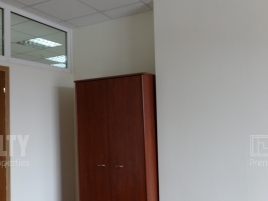 Лот № 1201, Золотые Ключи, Аренда офисов в ЮЗАО - Фото 2