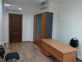 Лот № 1201, Золотые Ключи, Аренда офисов в ЮЗАО - Фото