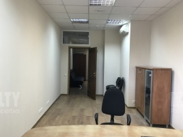 Лот № 1203, Золотые Ключи, Аренда офисов в ЮЗАО - Фото